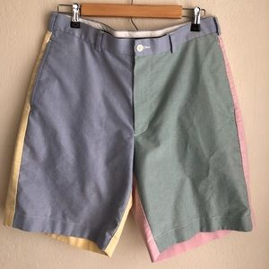 Brooks Brothers Men's Shorts